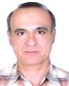 مسعود ابراهیمی