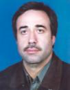 محمد شفیعی موسوی