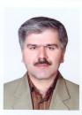 مسعود انصاری نو